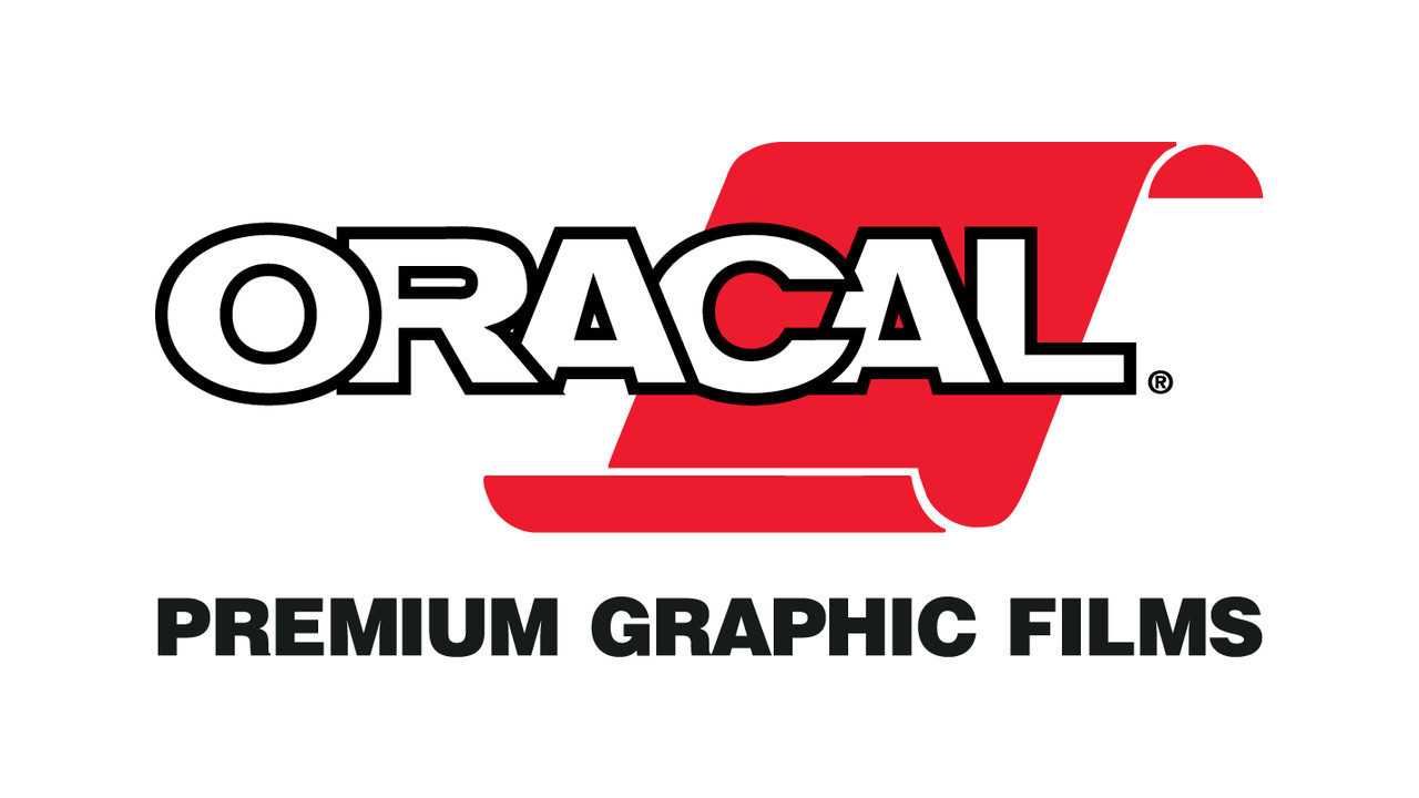 Car Amp Truck Wrap Film By Oracal Synergy Tint Graphics