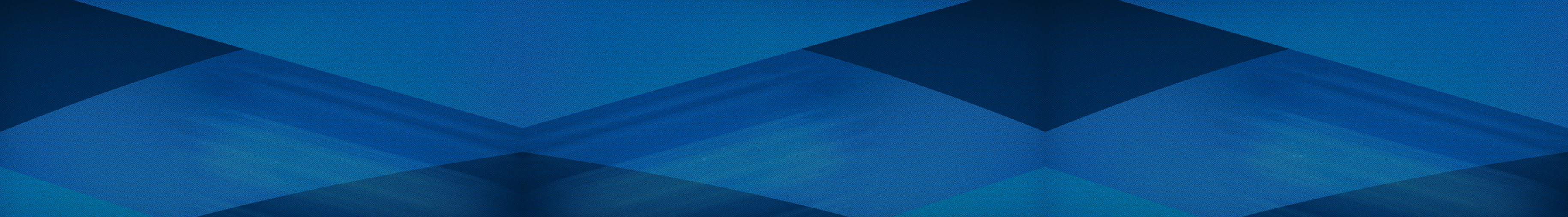 Synergy Tint & Graphics Header Background